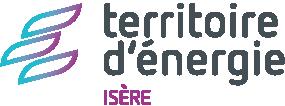 Territoire d'énergie Isère