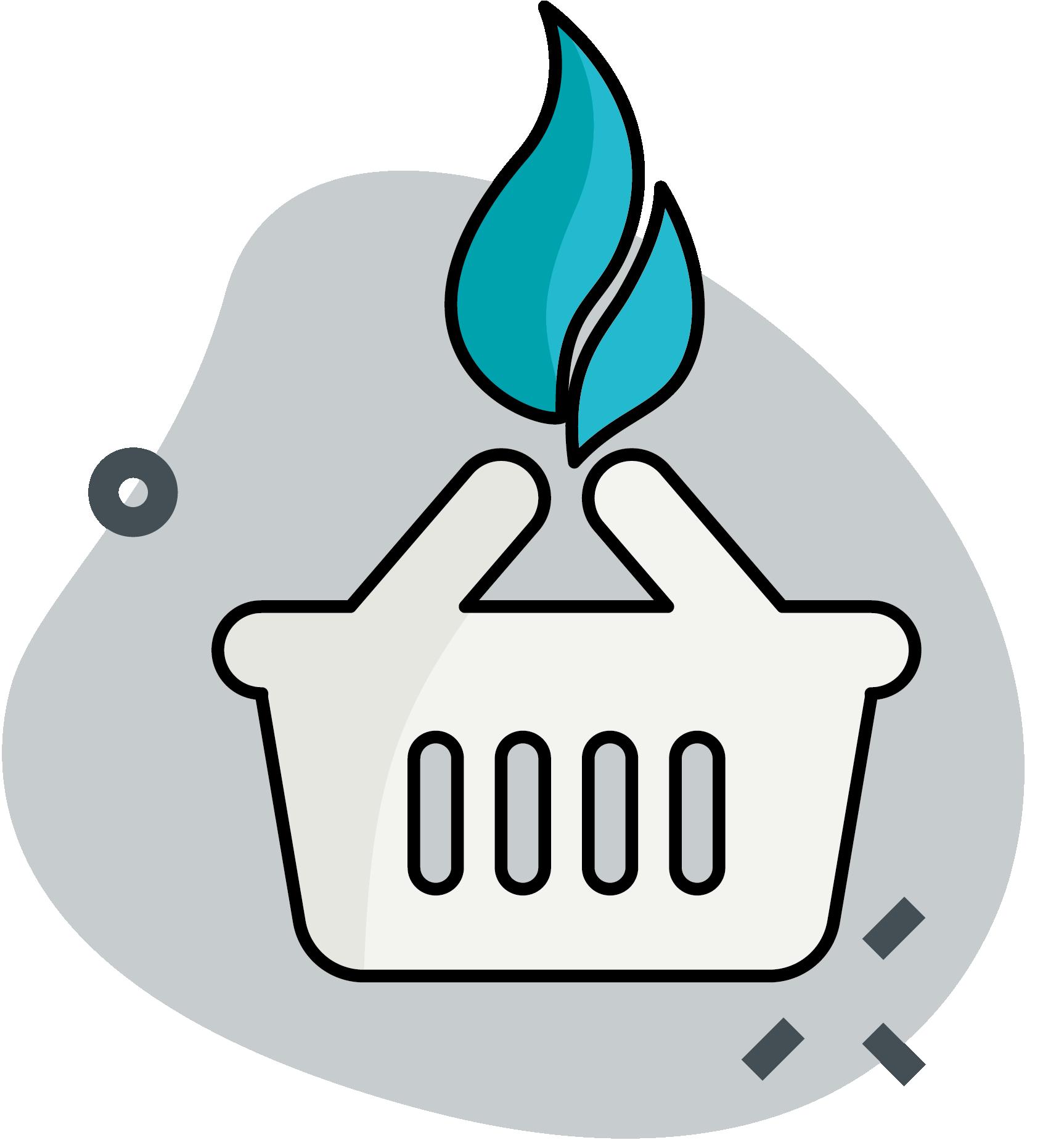 Fourniture de gaz naturel pour vos bâtiments publics : rejoignez le groupement de commandes de TE38