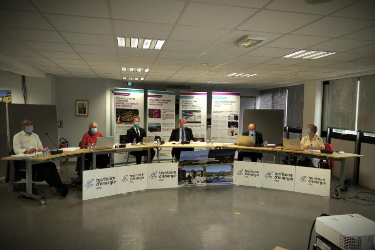 comité-syndical-juin-2021