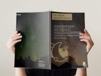 Guide-PNRV-pollution-lumineuse